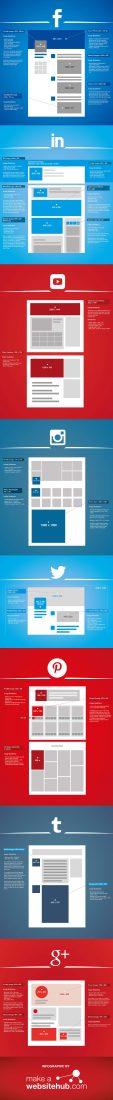 social-media-image-sizes-2016