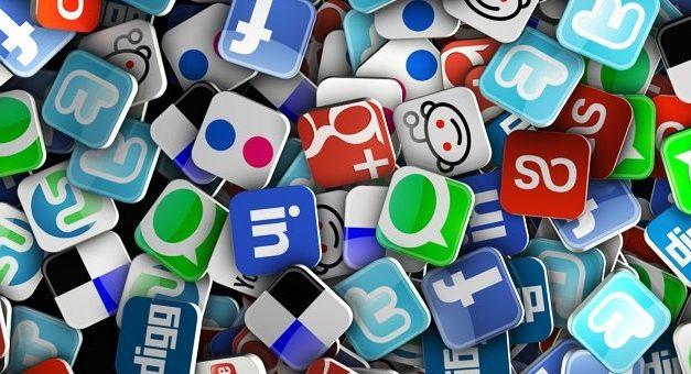 Cartographie des Médias Sociaux : un tableau-mémo pour les marketeurs des 8 plateformes les plus populaires