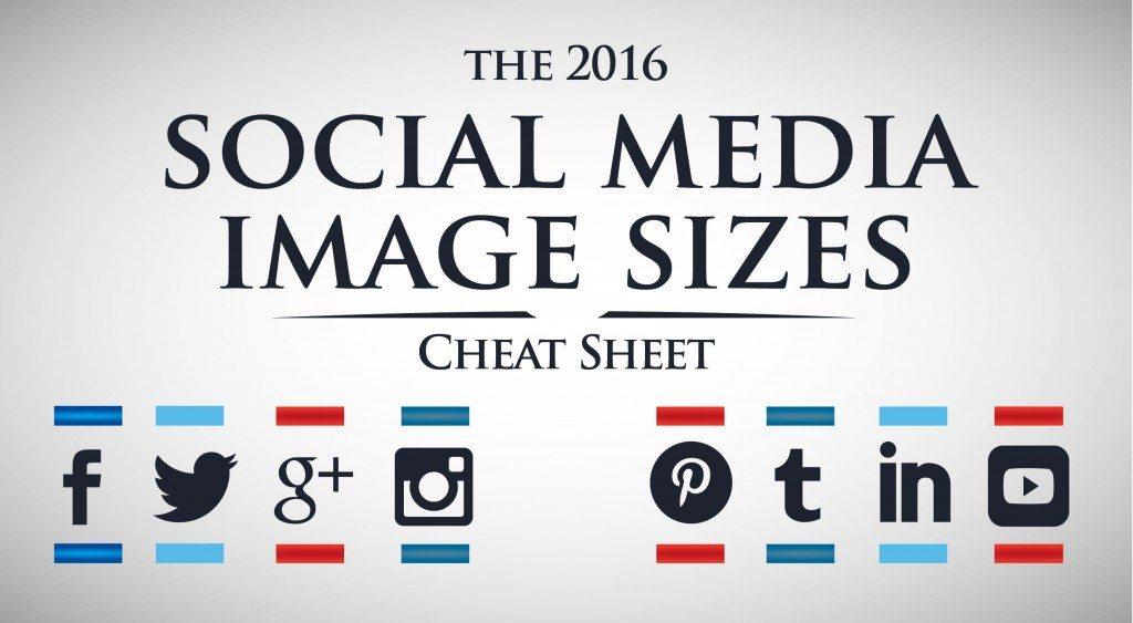 Social Media Guide : tous les formats mis à jour