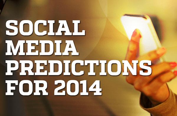 social-predictions-2014