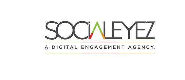 Partenariat exclusif entre SocialEyez et LinkedIn