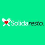 Monter un projet solidaire avec les restaurateurs pendant le confinement