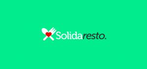 solidaresto-01