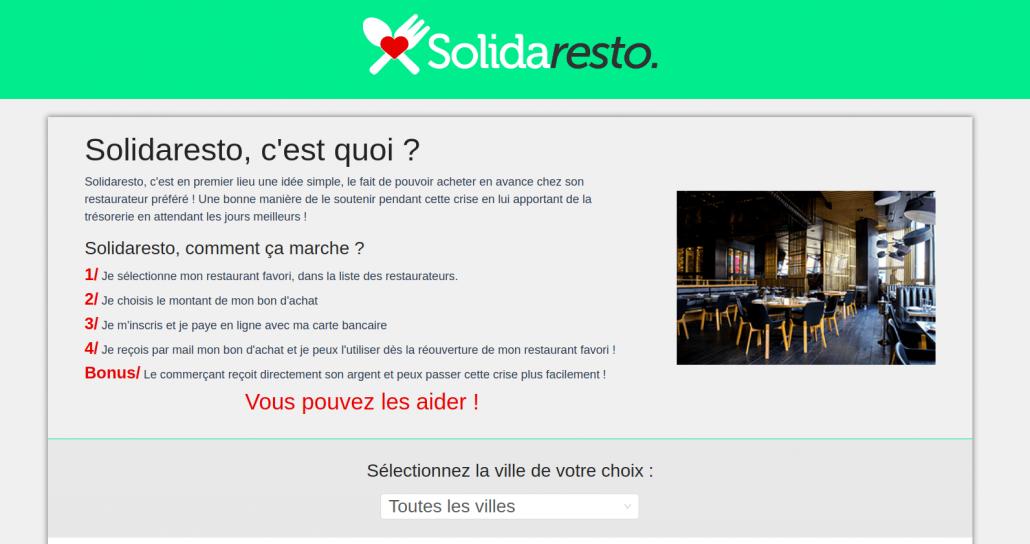 solidaresto-03