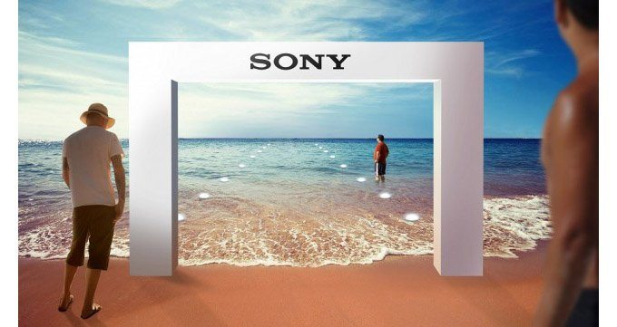 sony-Xperia-Aquatech-Store-640x404