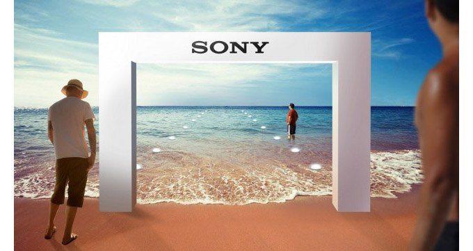 sony-Xperia-Aquatech-Store-640x404