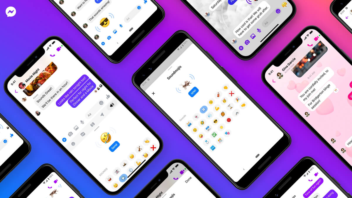 sound-emojis-facebook-messenger