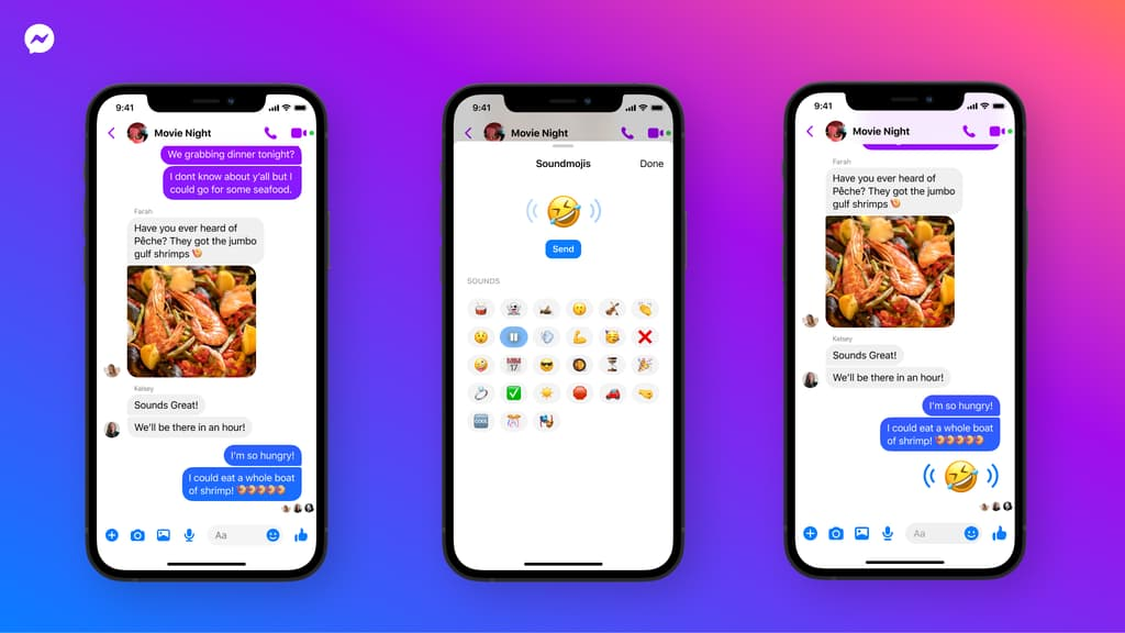 sound-emojis-messenger-facebook