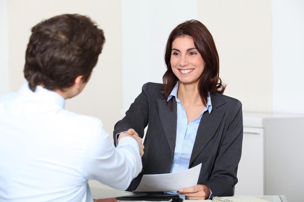 """Stagiaires.ma lance """"Solutions Employabilité"""""""