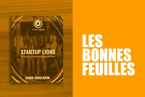 startup-lions-present-avenir-afrique