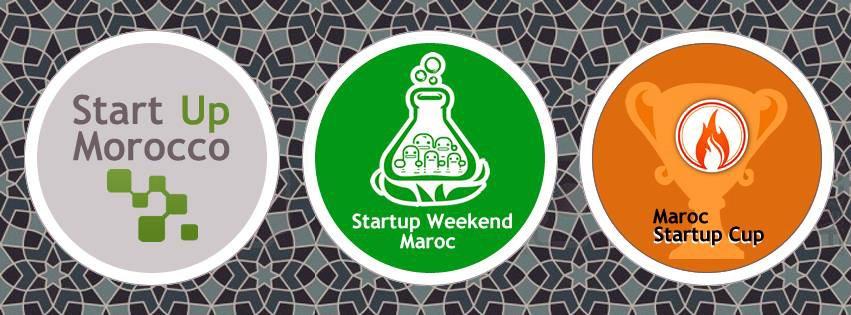 startup-morroco