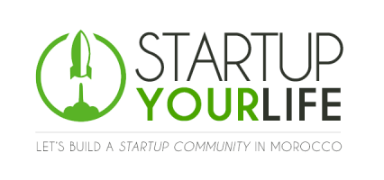 startup-your-life
