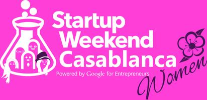 2ème Startup Maroc RoadShow