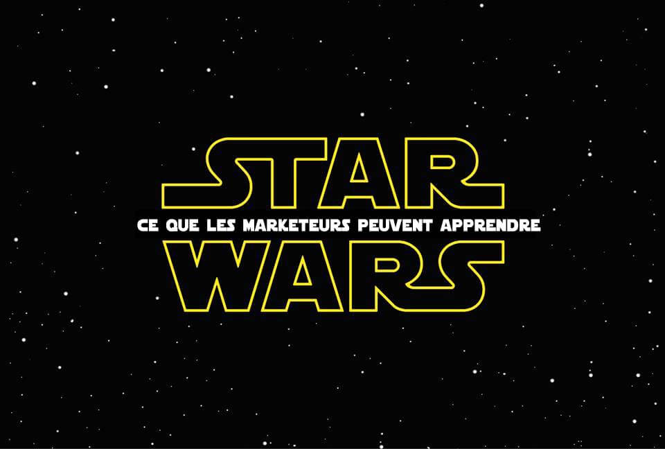 starwars-theforceawakens-marketing
