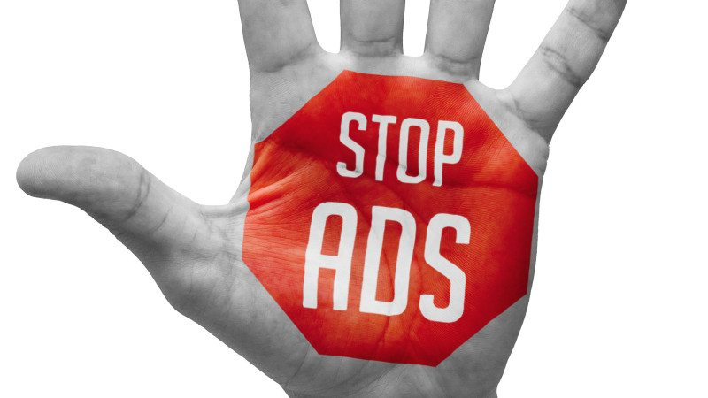 Google Vs AdBlocker : l'empire contre attaque