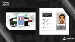 stories-youtube-today-in-facebook-wallet-mobile-jacadi