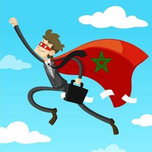 superhero-maroc