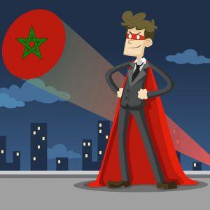 superhero-maroc2