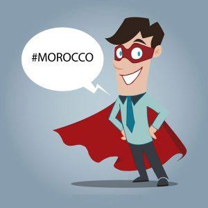 superhero-maroc3