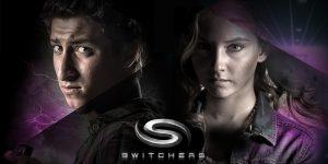 switchers-inwi