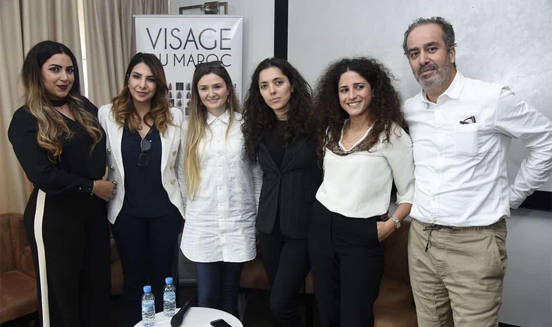 Symposium : Femme et médias