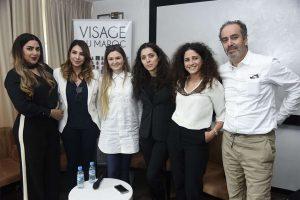 symposium-visage-du-maroc-femme-et-medias-01