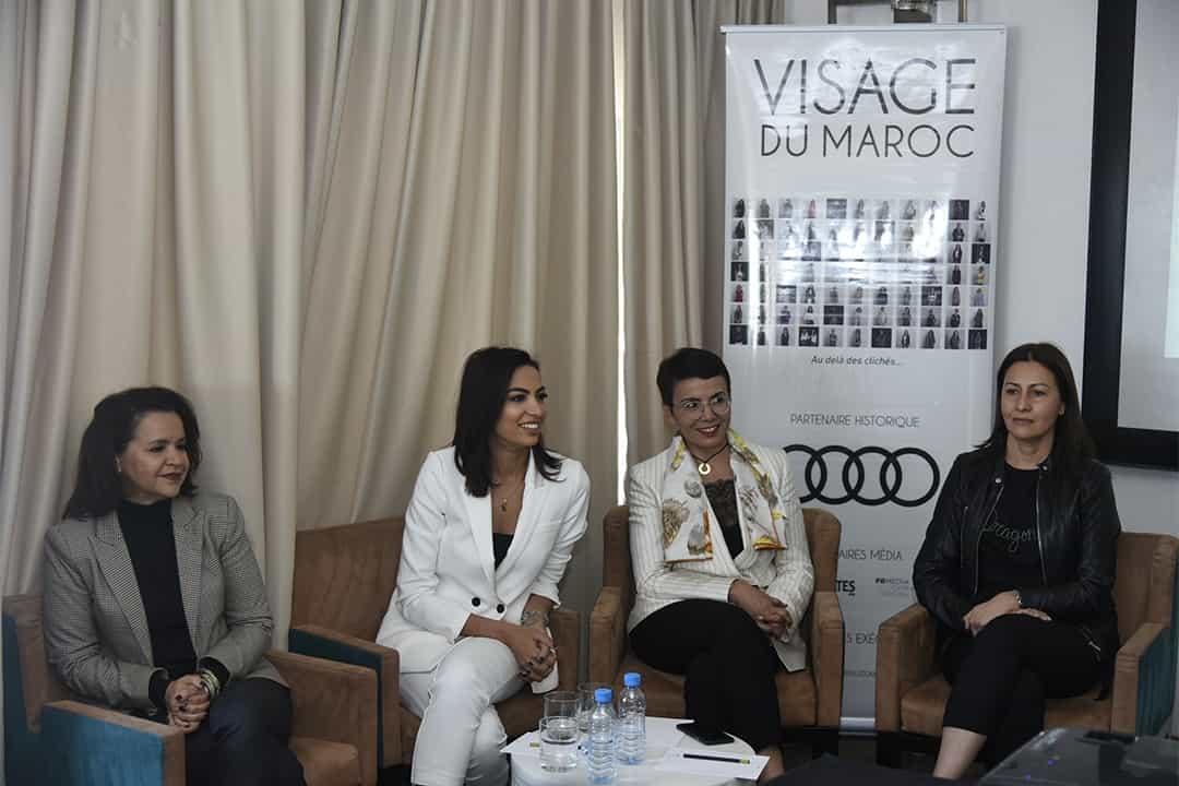 symposium-visage-du-maroc-femme-et-medias-02