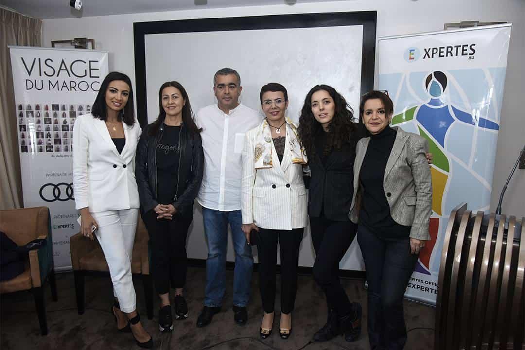 symposium-visage-du-maroc-femme-et-medias-03