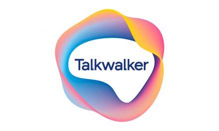 Talkwalker fait l'acquisition de Nielsen Social