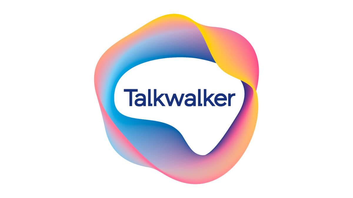 talwalker