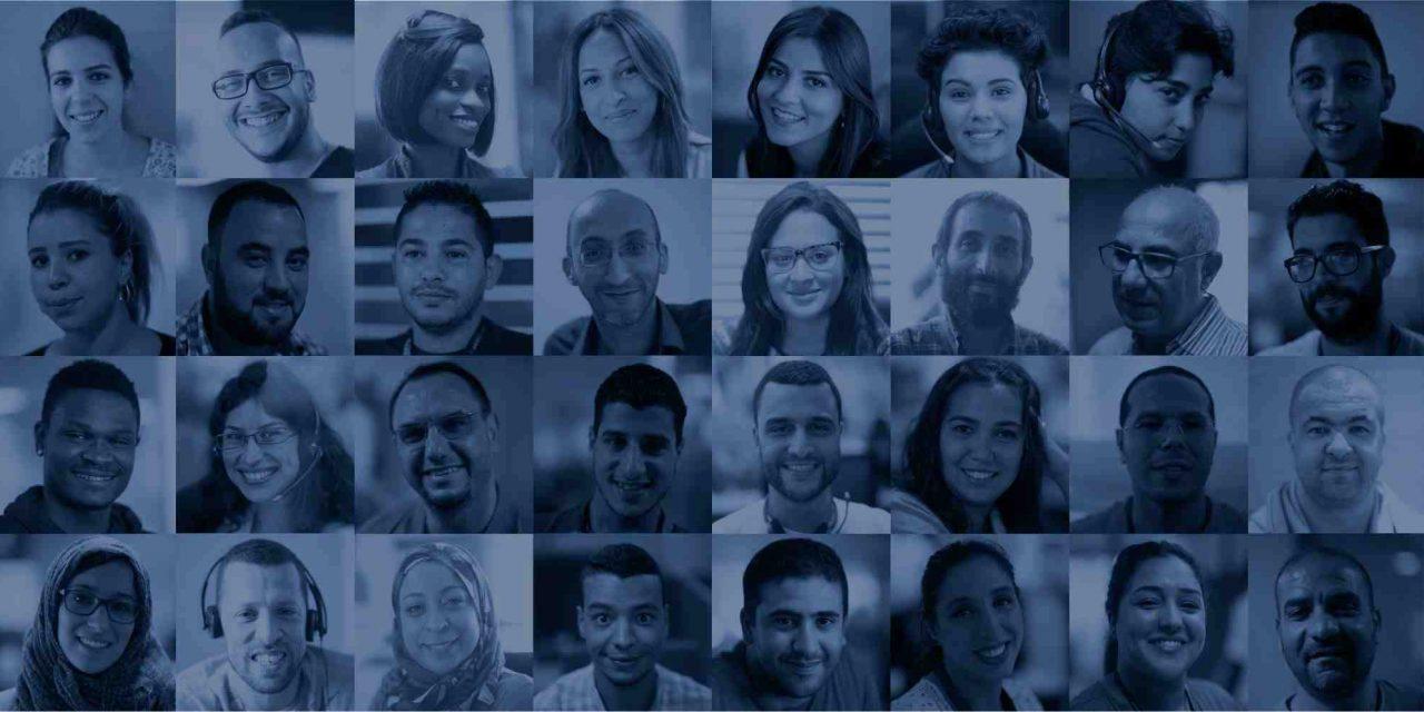 Comdata lance la «SMILES SCORE CARD»