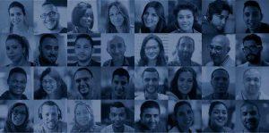 team-morocco_comdata_group_morocco