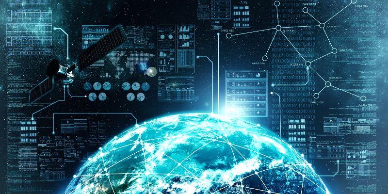 La technologie : innovation et opportunités