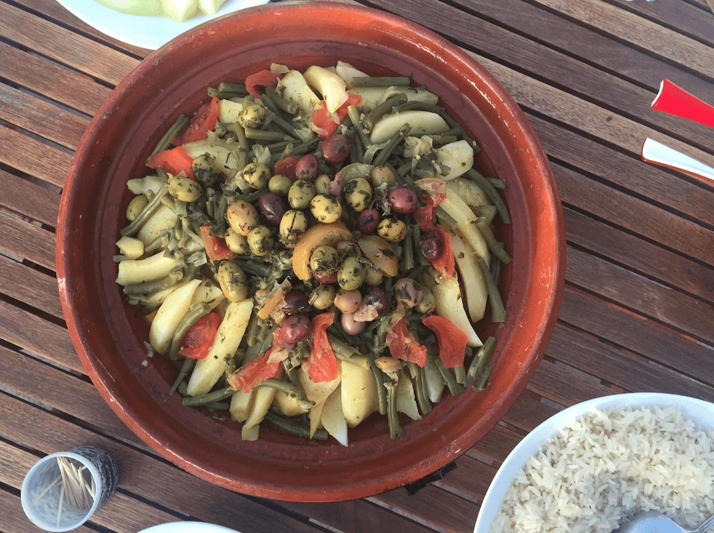 the-blue-house-good-traditional-tajine