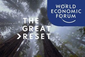 the-great-reset-world-economic-forum