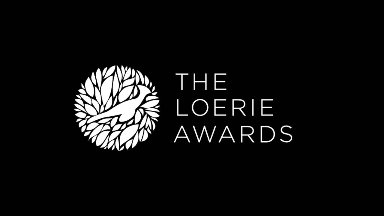 Loeries Awards : ENTI et J. Walter Thompson Casablanca à nouveau récompensés
