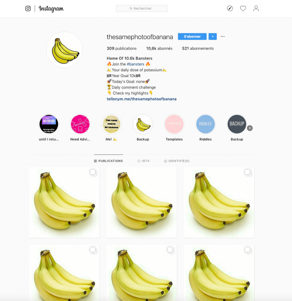 thesamephotoofbanana