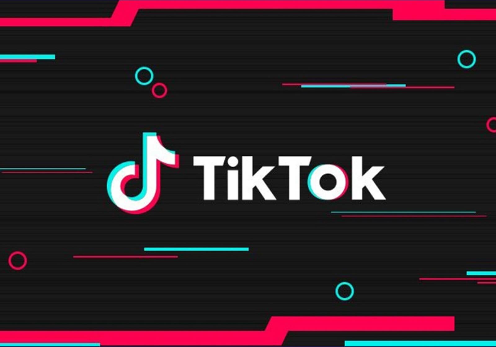 TikTok : Votre équipe marketing doit-elle adopter l'appli star des adolescents ?