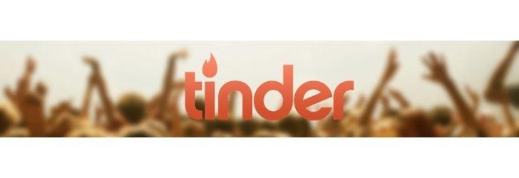 tinder-large