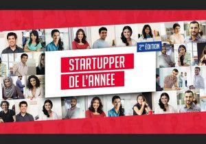 total-startupper