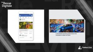 toyota-facebook-shopping-inshights