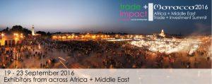trade-impact-event