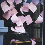 Productivité : Traduction certifiée en ligne