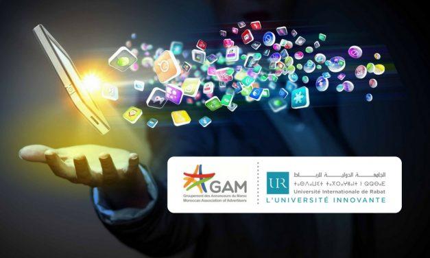 Transformation Digitale : Partenariat entre le GAM et l'UIR