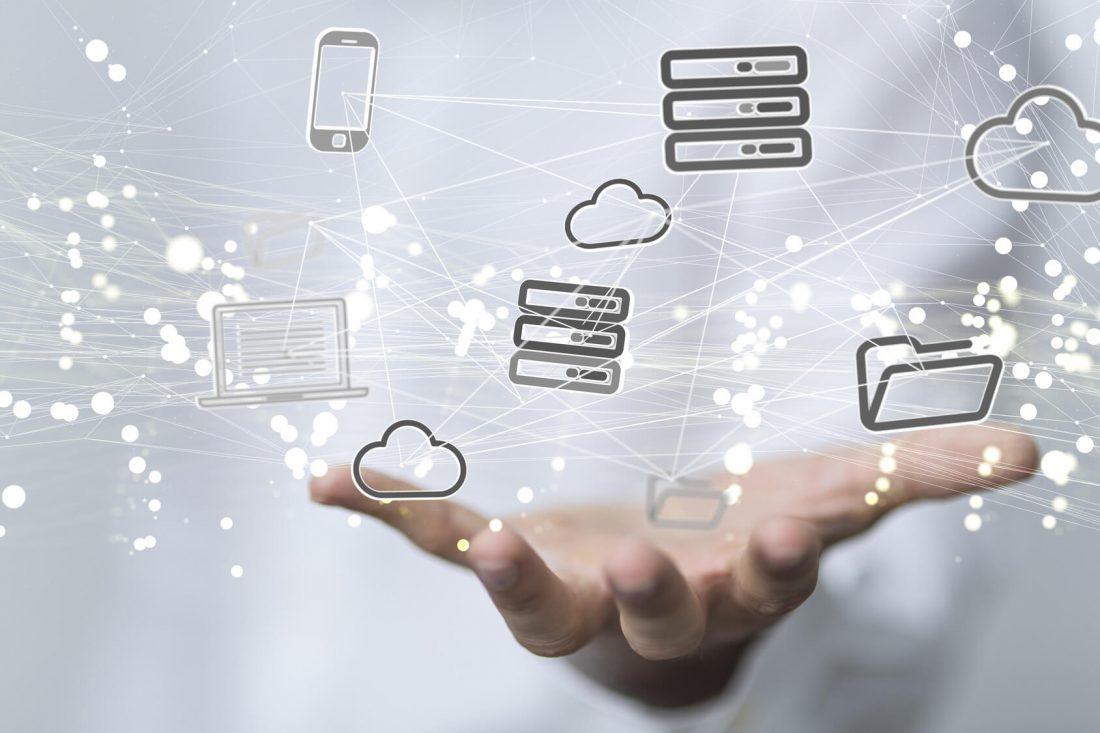 inwi lance «Entreprise du futur» en partenariat avec la CFCIM