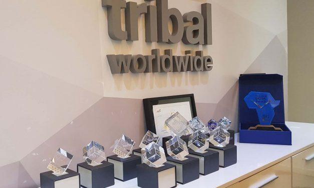 Tribal Worldwide Morocco, agence digitale africaine de l'année