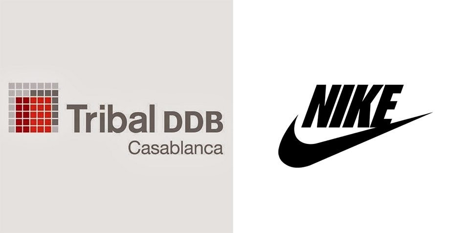 #Pitch : Tribal DDB, agence digitale de Nike