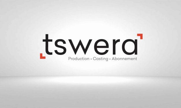 Tswera.ma, représentant officiel de Shutterstock au Maroc