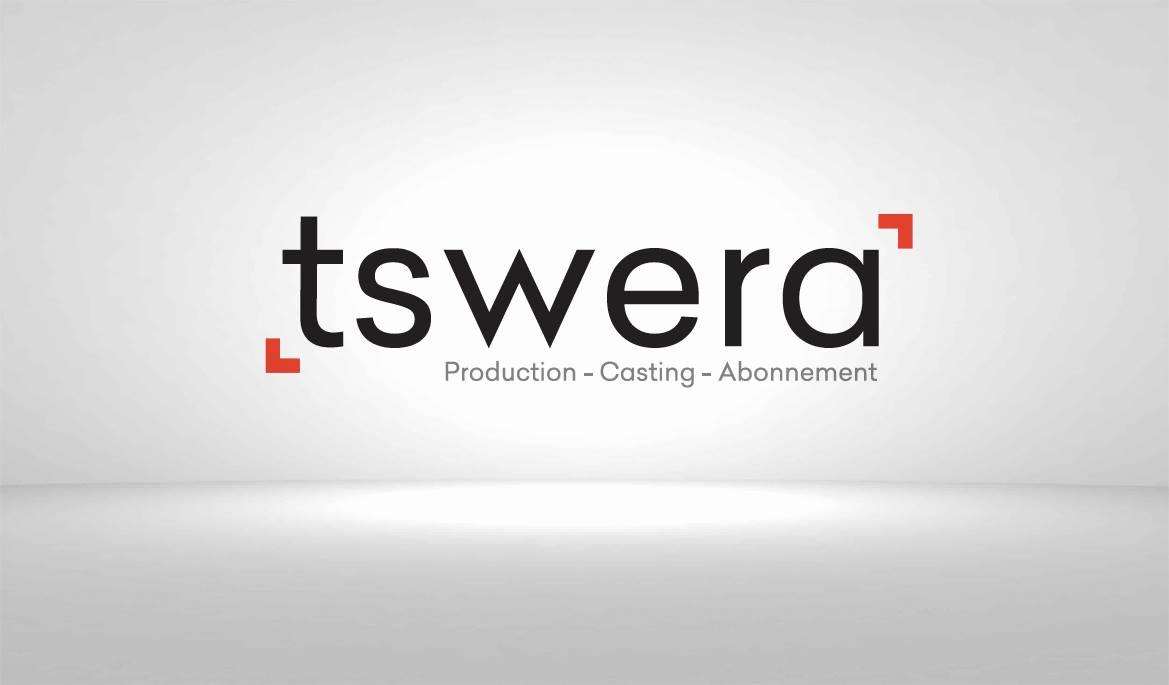 tswera-Shutterstock