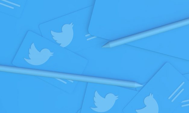 Twitter Flight School : Nouvel envol